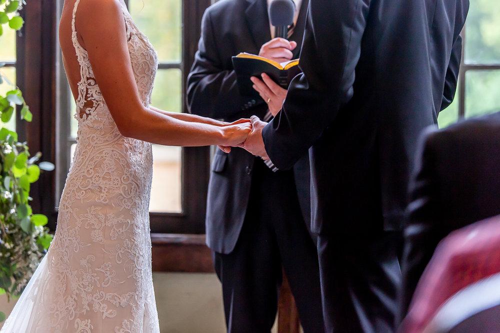 fowler house blog erin wedding-149.jpg