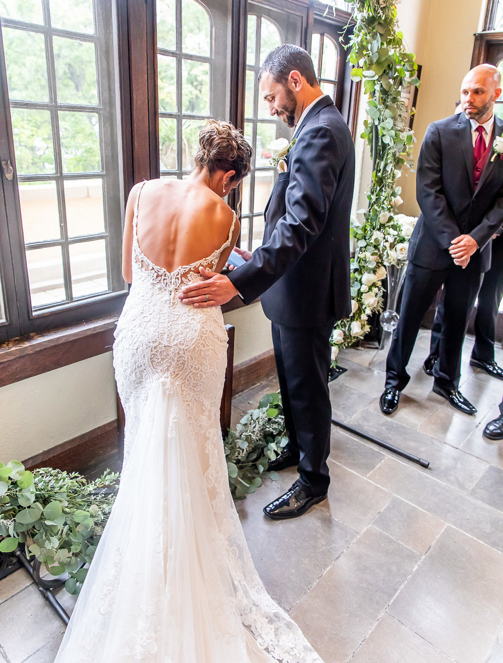 fowler house blog erin wedding-150.jpg