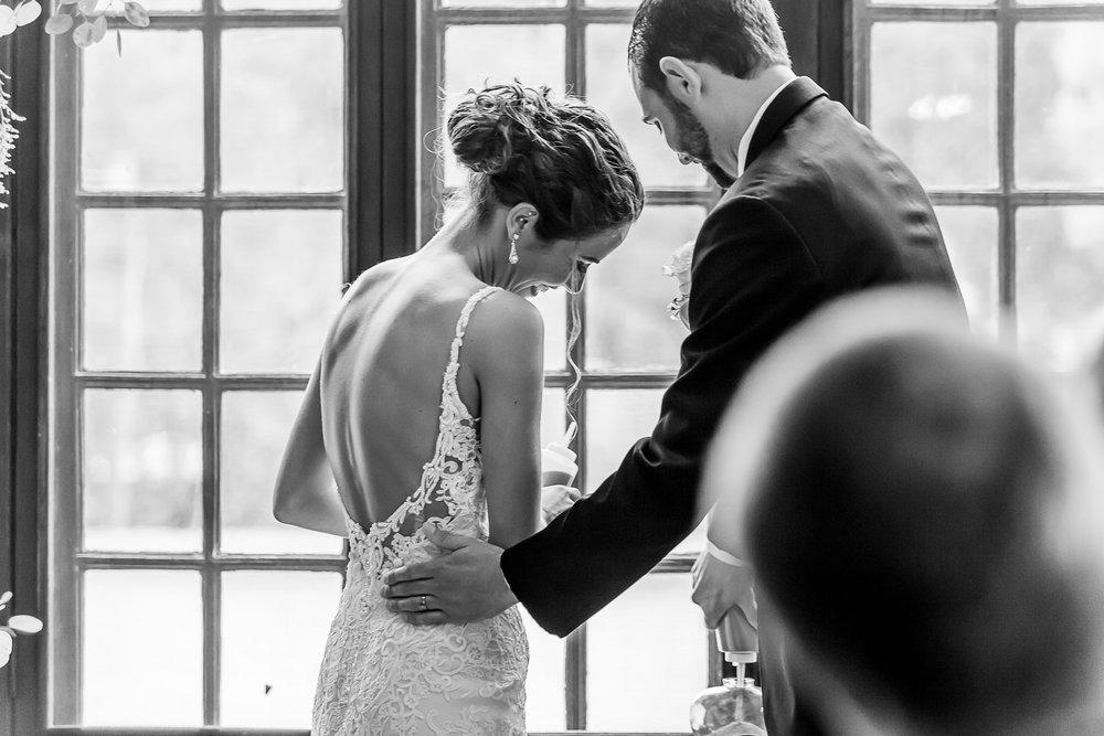 fowler house blog erin wedding-151.jpg