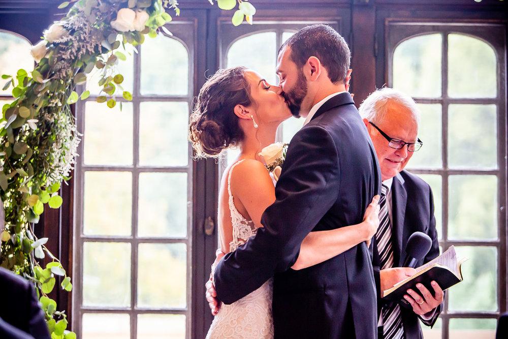 fowler house blog erin wedding-154.jpg