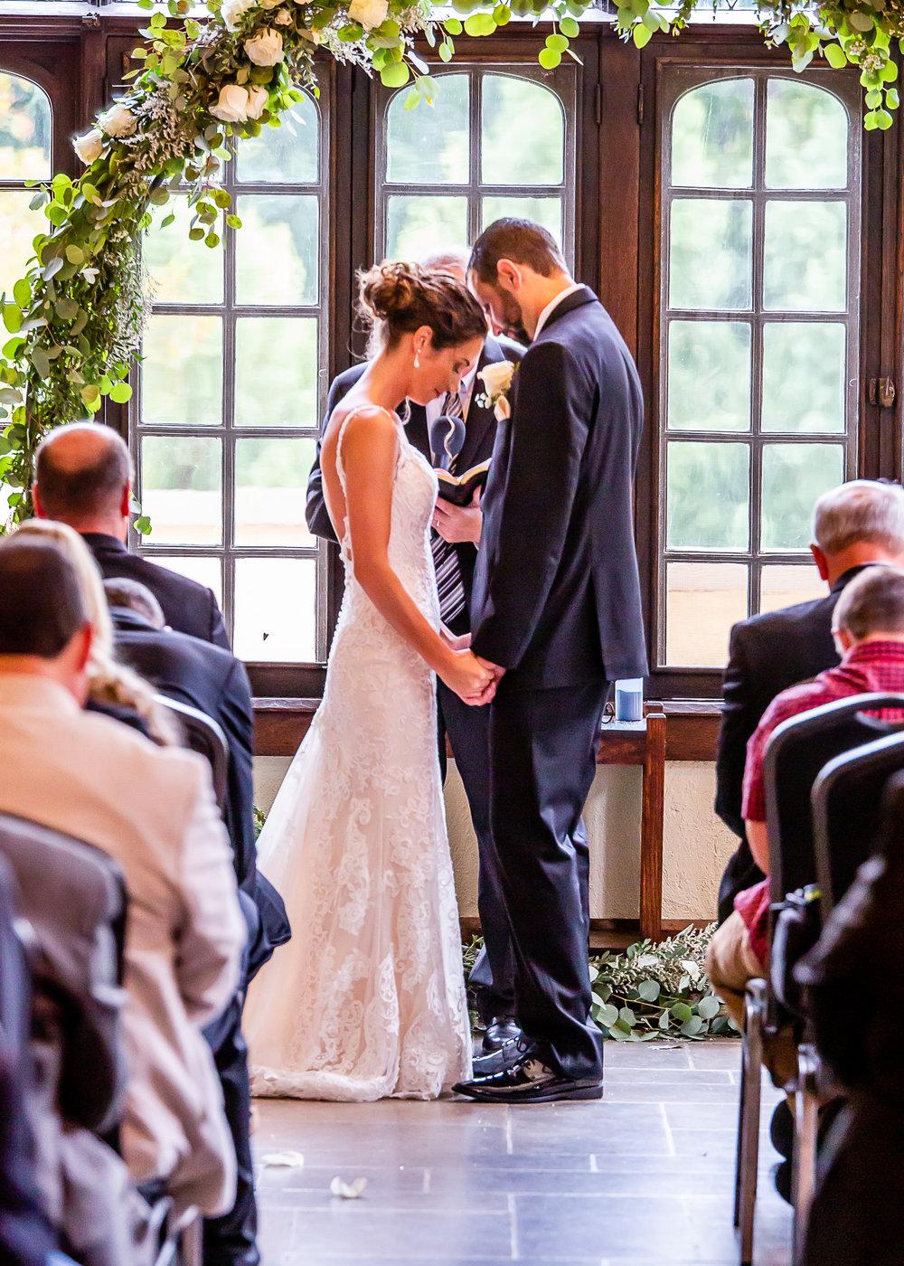 fowler house blog erin wedding-156.jpg