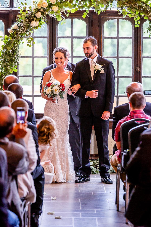fowler house blog erin wedding-158.jpg