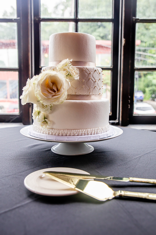 fowler house blog erin wedding-161.jpg
