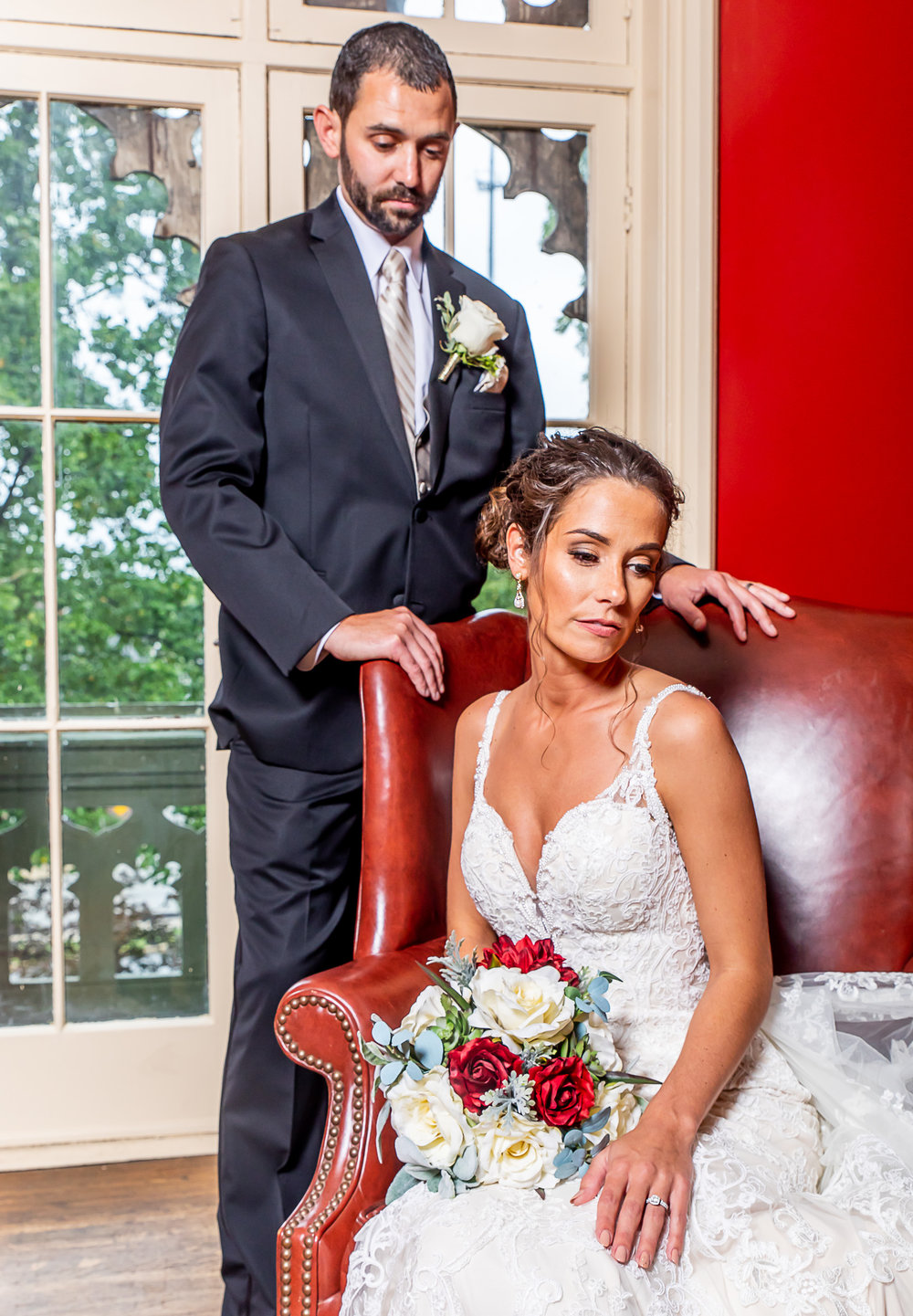 fowler house blog erin wedding-163.jpg