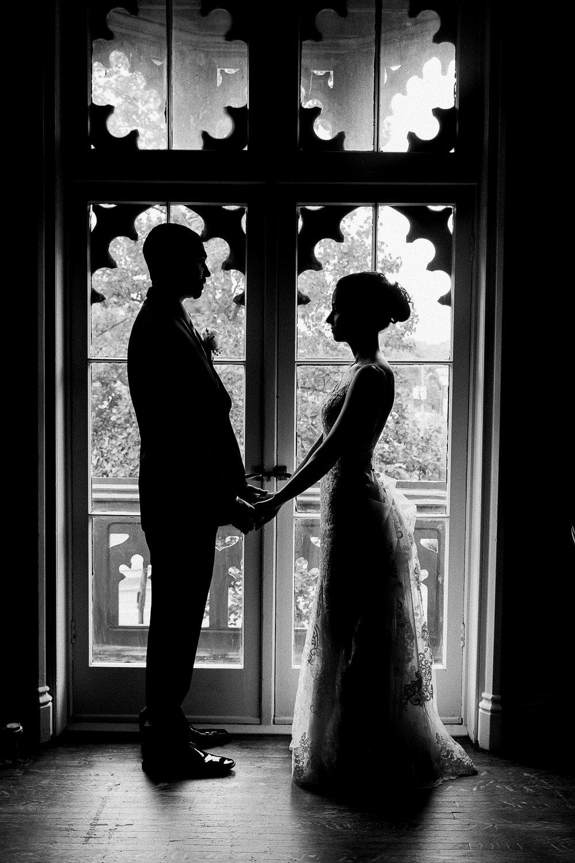 fowler house blog erin wedding-166.jpg