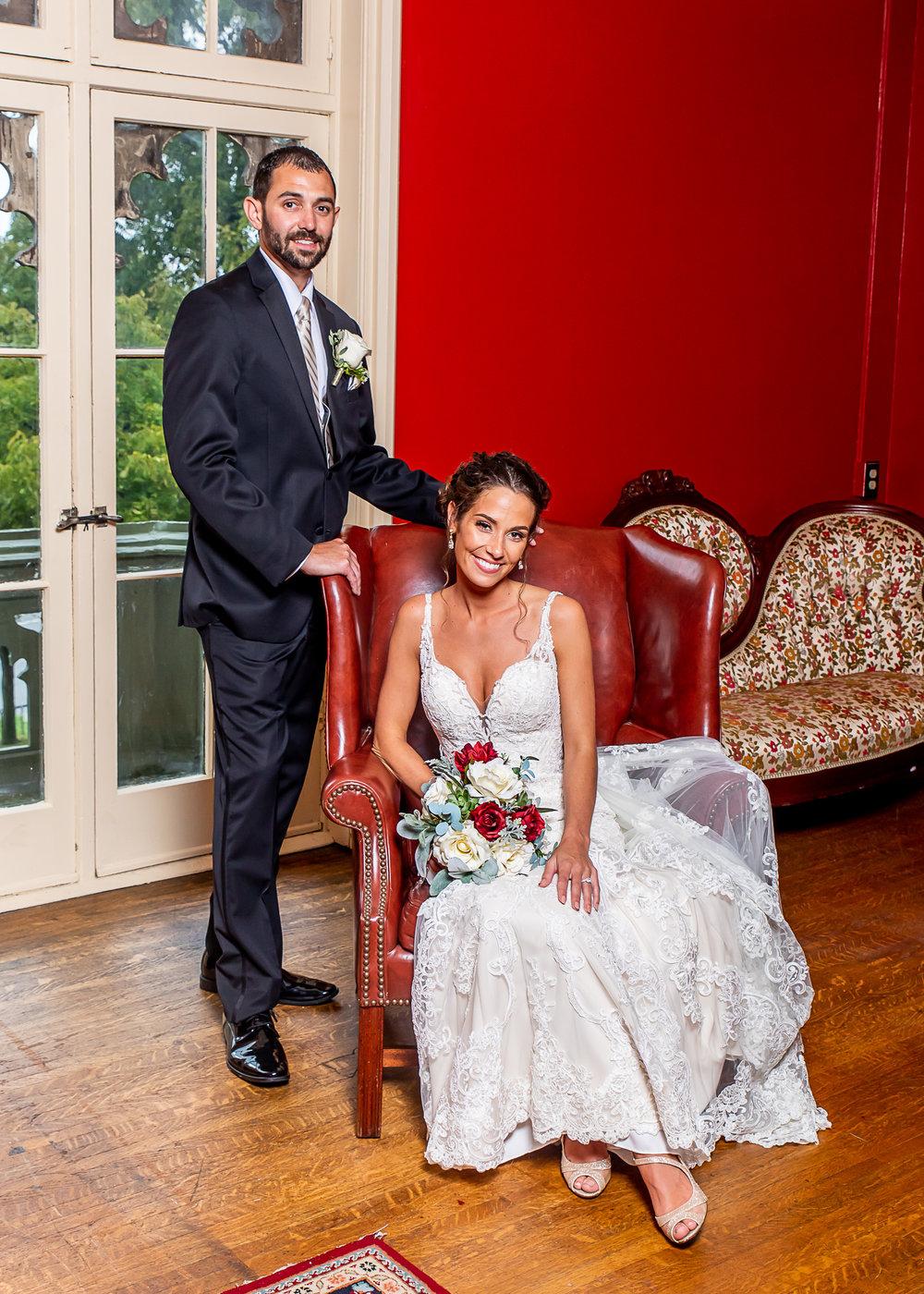fowler house blog erin wedding-164.jpg
