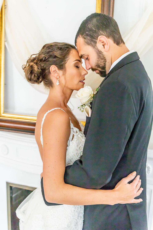 fowler house blog erin wedding-171.jpg