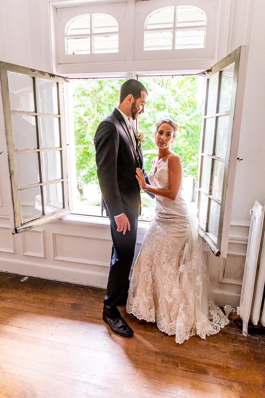 fowler house blog erin wedding-172.jpg