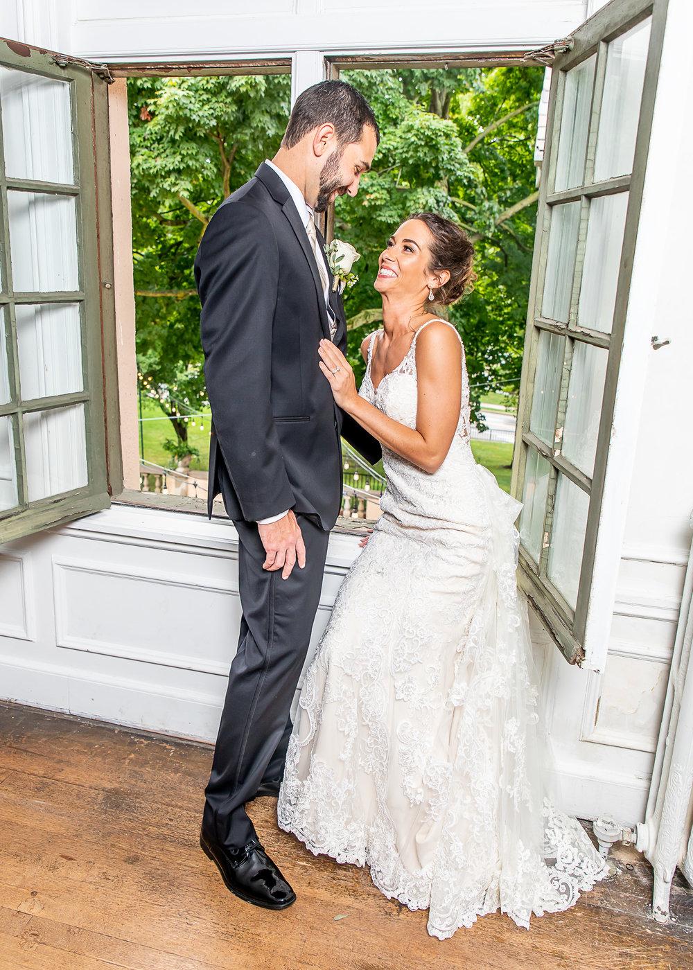 fowler house blog erin wedding-174.jpg
