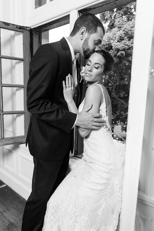 fowler house blog erin wedding-176.jpg