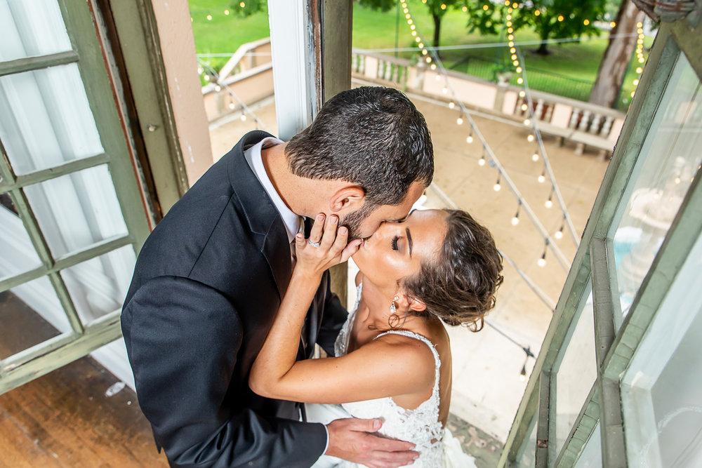 fowler house blog erin wedding-177.jpg