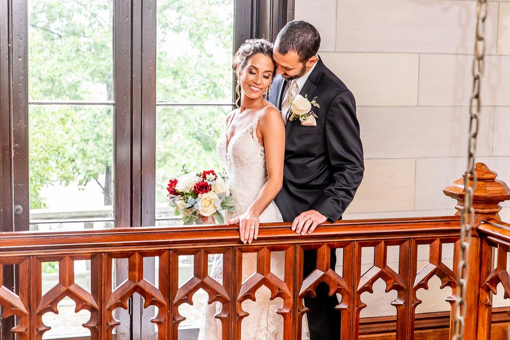 fowler house blog erin wedding-179.jpg
