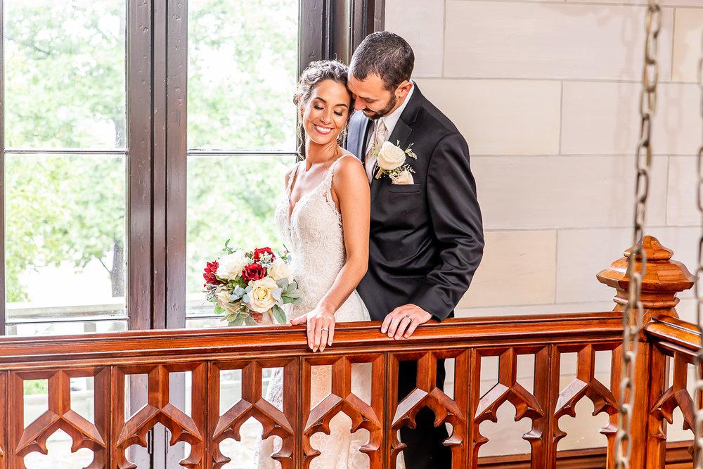 fowler house blog erin wedding-180.jpg