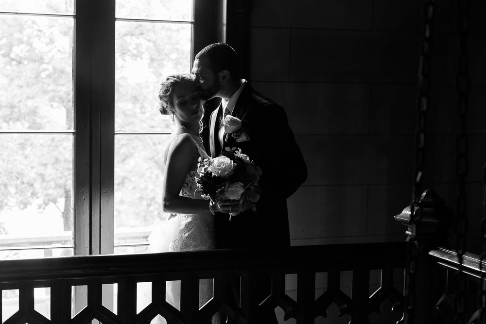 fowler house blog erin wedding-183.jpg