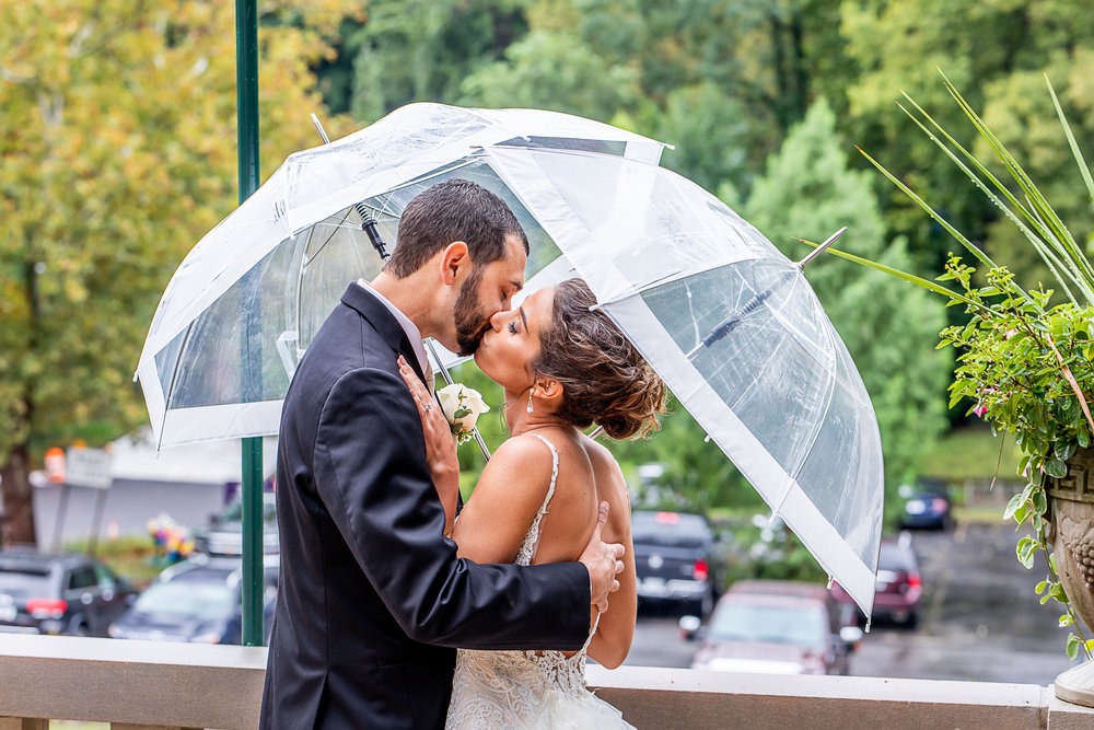 fowler house blog erin wedding-184.jpg