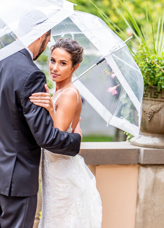 fowler house blog erin wedding-186.jpg