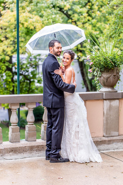 fowler house blog erin wedding-188.jpg
