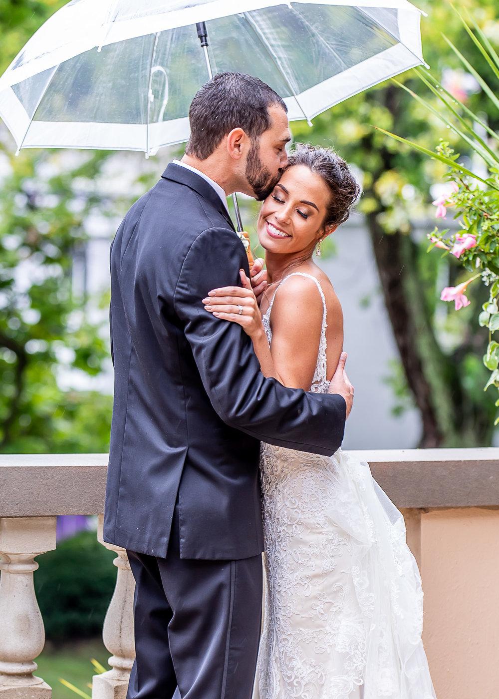 fowler house blog erin wedding-189.jpg