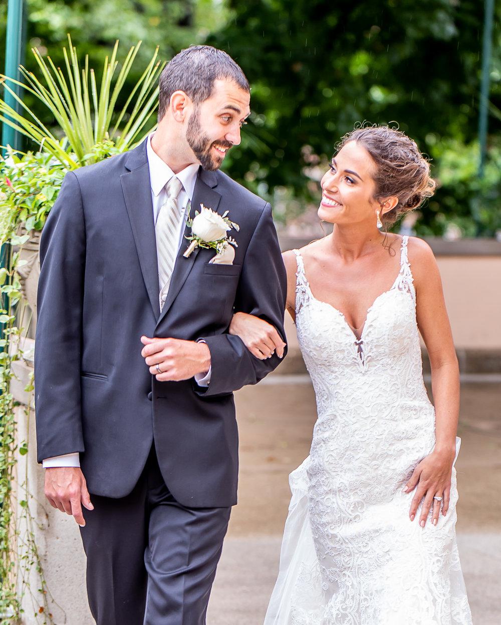 fowler house blog erin wedding-193.jpg