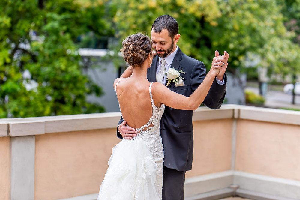 fowler house blog erin wedding-195.jpg
