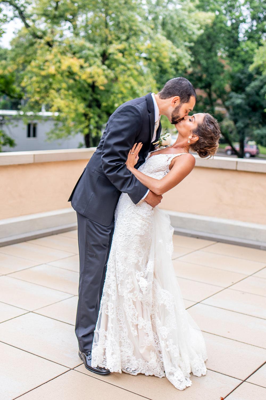 fowler house blog erin wedding-203.jpg