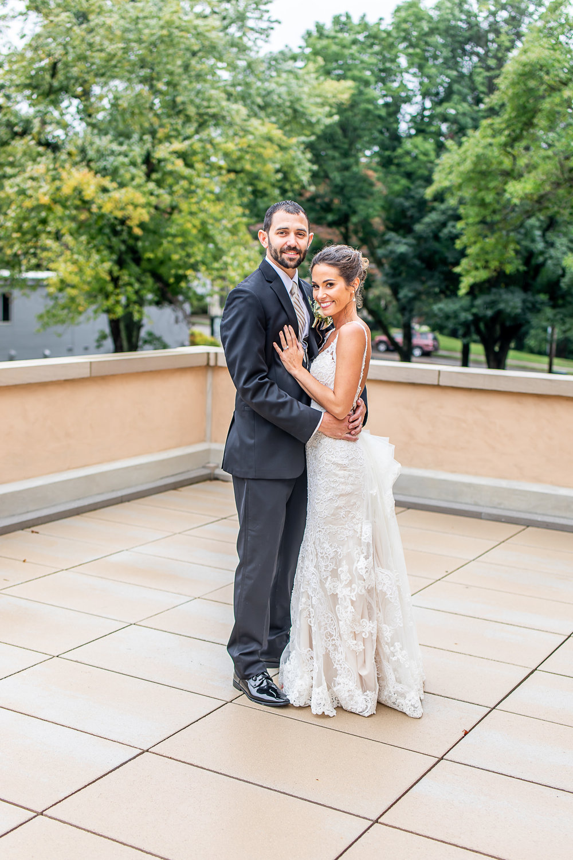 fowler house blog erin wedding-205.jpg