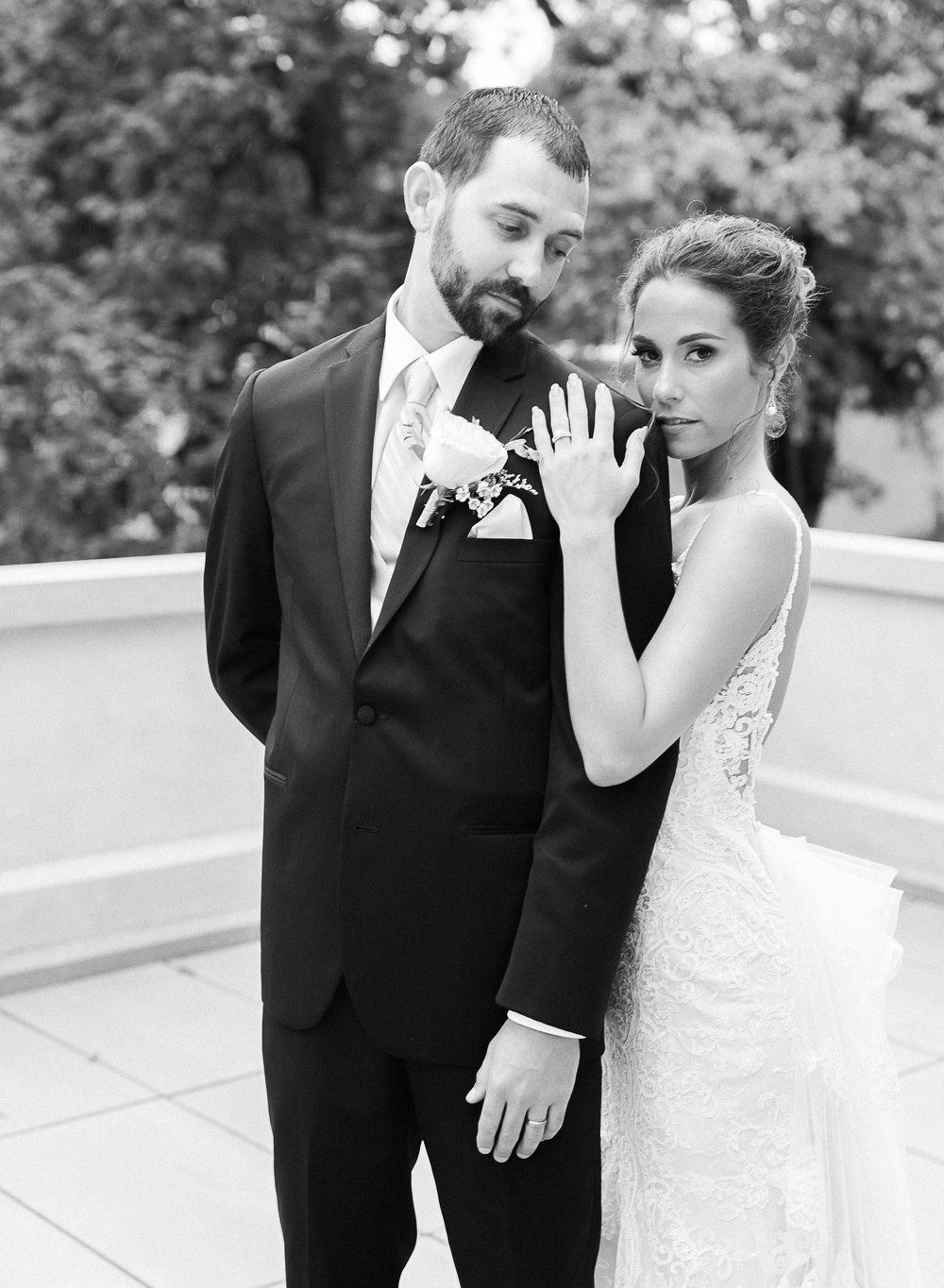 fowler house blog erin wedding-206.jpg
