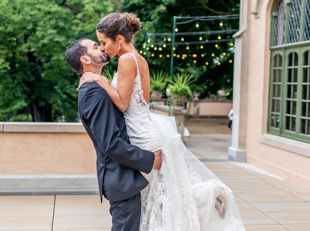 fowler house blog erin wedding-213.jpg