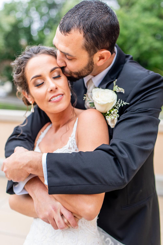 fowler house blog erin wedding-224.jpg