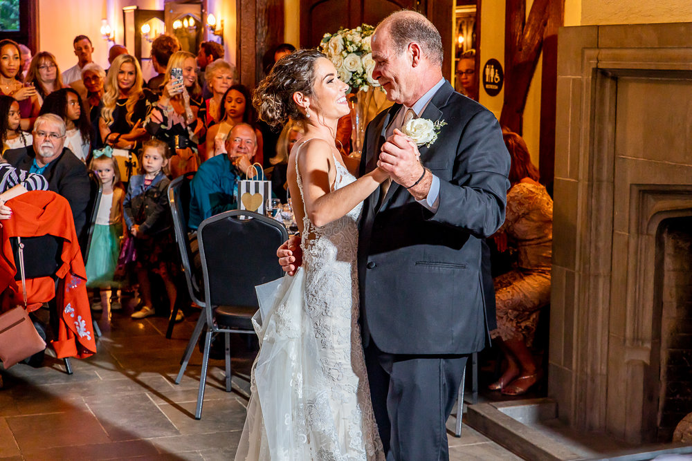 fowler house blog erin wedding-244.jpg