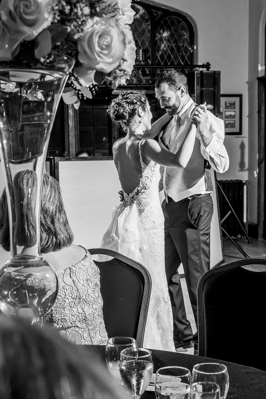 fowler house blog erin wedding-253.jpg