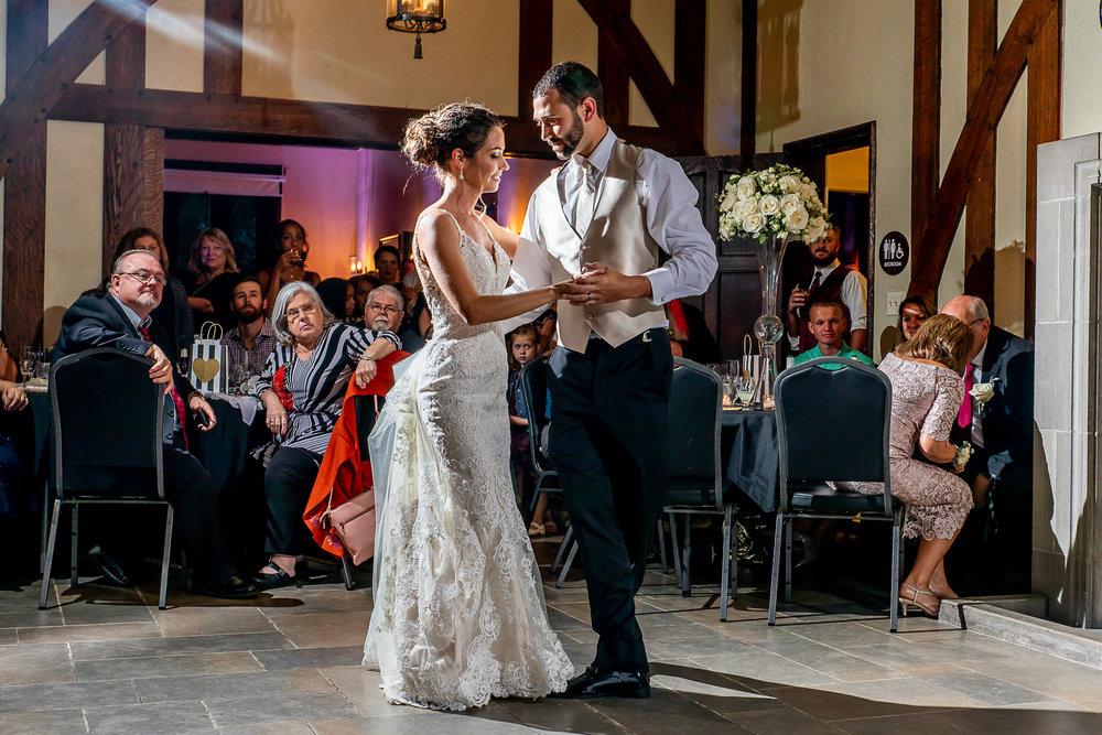 fowler house blog erin wedding-250.jpg