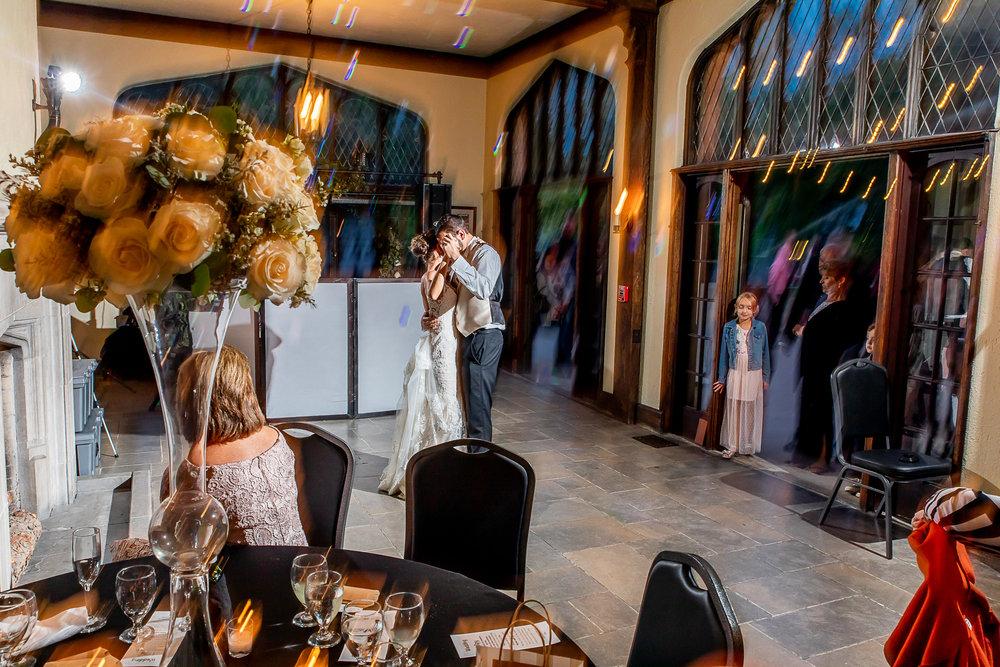 fowler house blog erin wedding-257.jpg