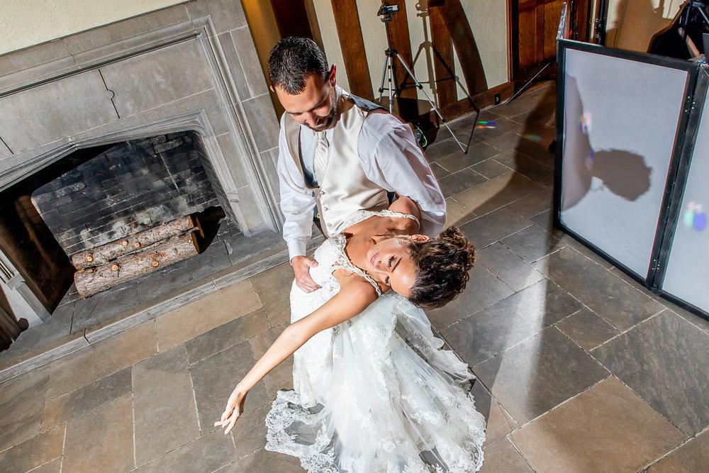 fowler house blog erin wedding-258.jpg