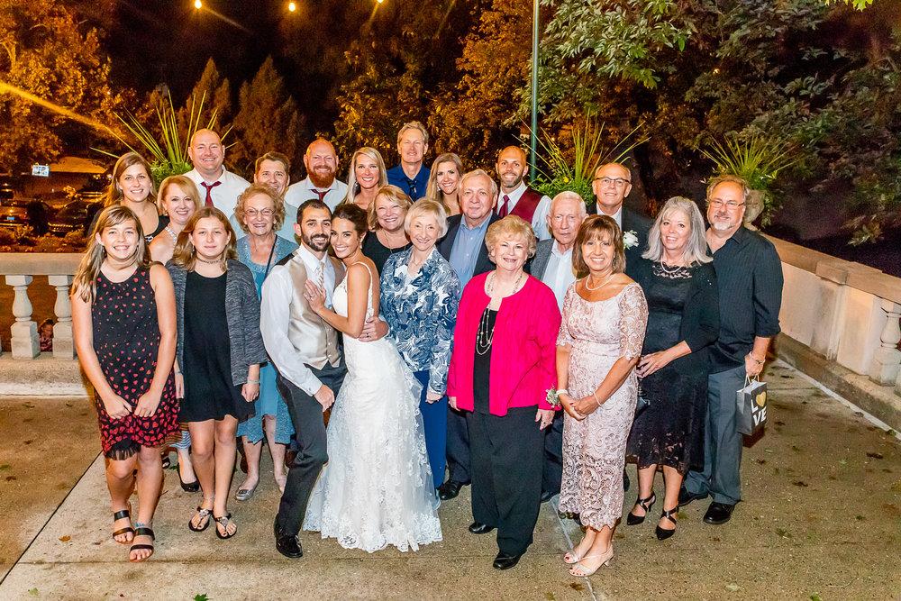 fowler house blog erin wedding-261.jpg