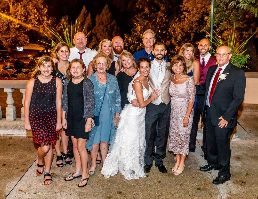 fowler house blog erin wedding-262.jpg