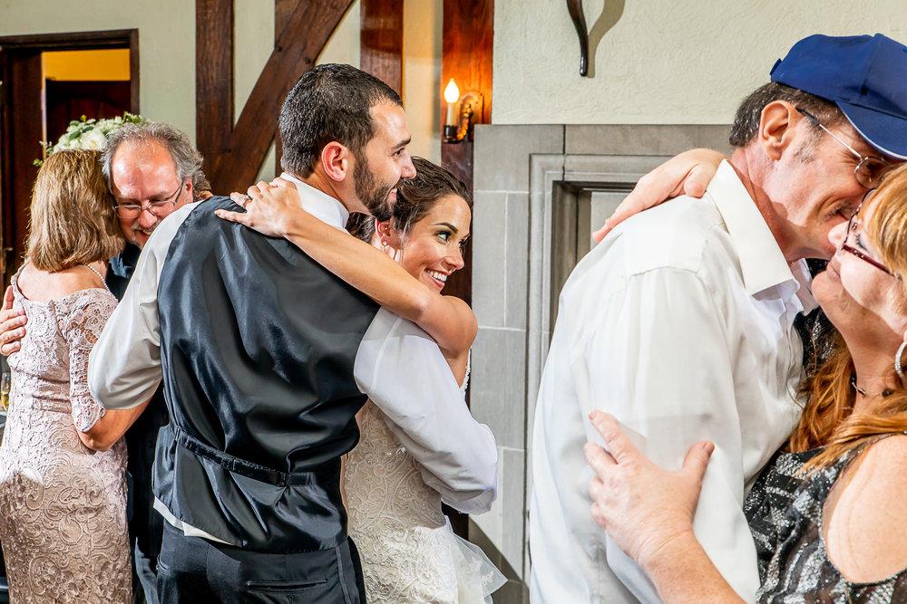 fowler house blog erin wedding-264.jpg