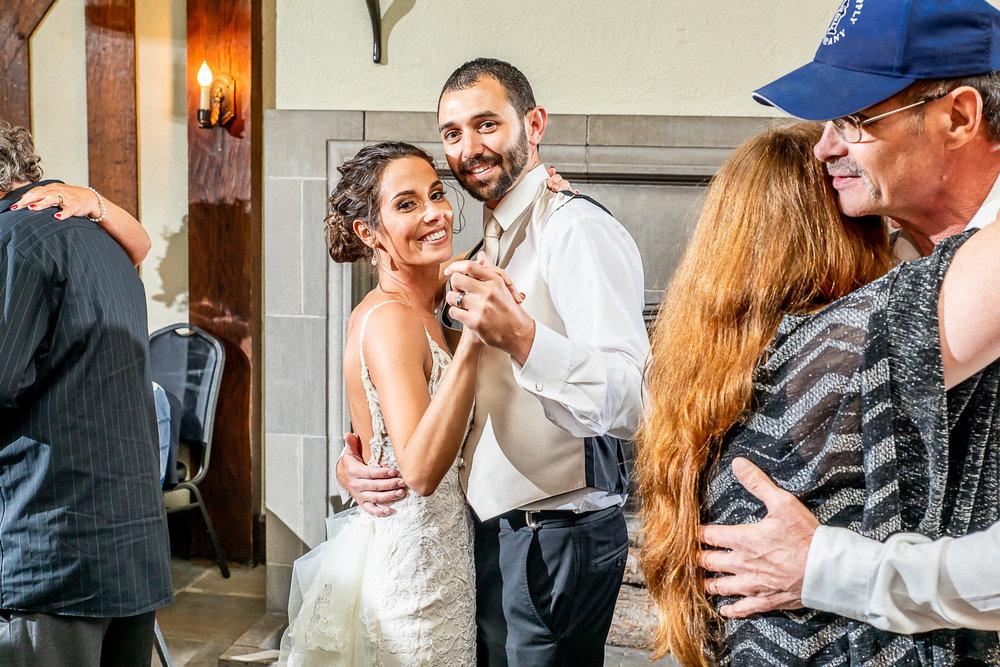 fowler house blog erin wedding-265.jpg