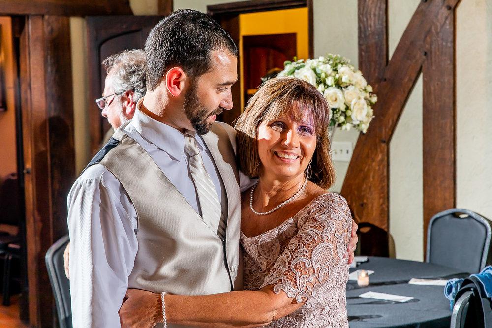 fowler house blog erin wedding-266.jpg