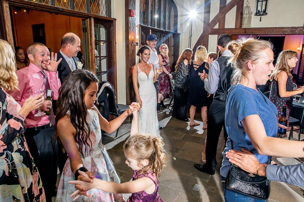 fowler house blog erin wedding-269.jpg