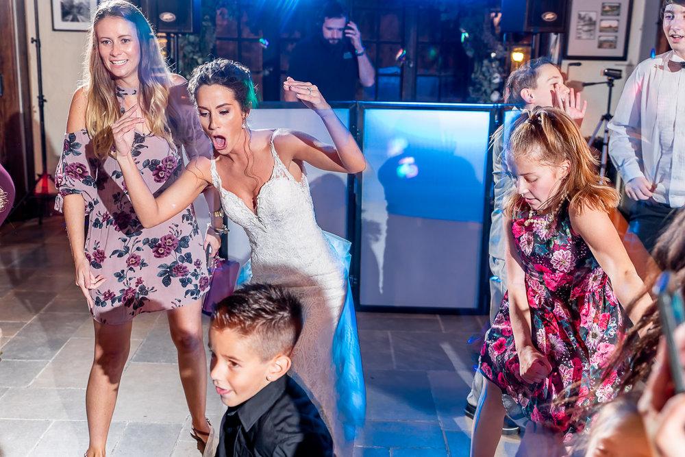 fowler house blog erin wedding-271.jpg