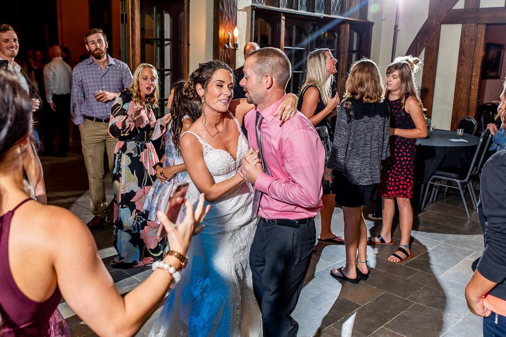 fowler house blog erin wedding-272.jpg