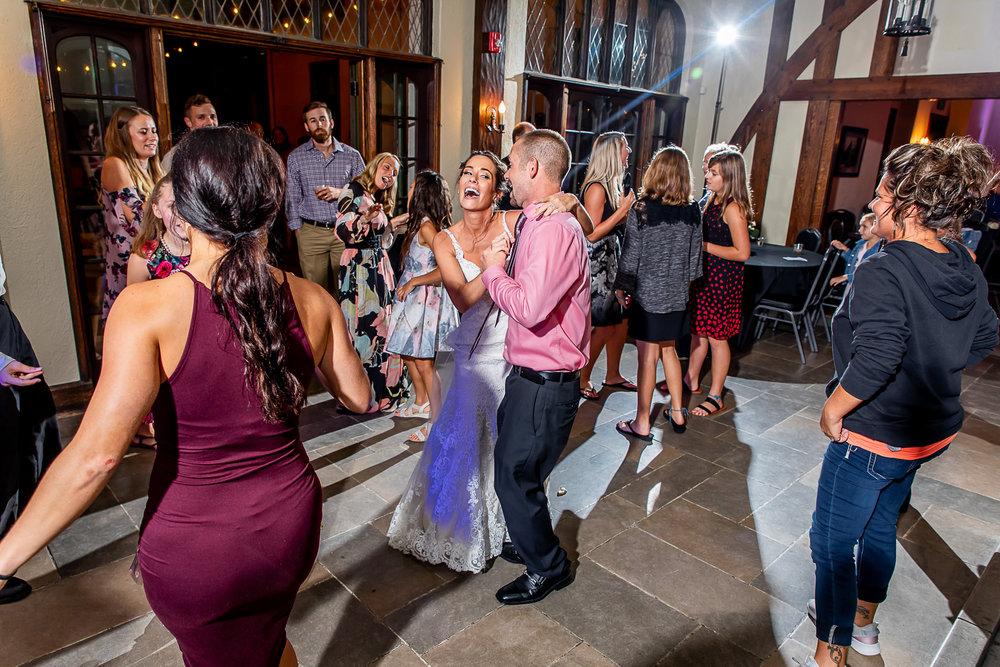 fowler house blog erin wedding-273.jpg