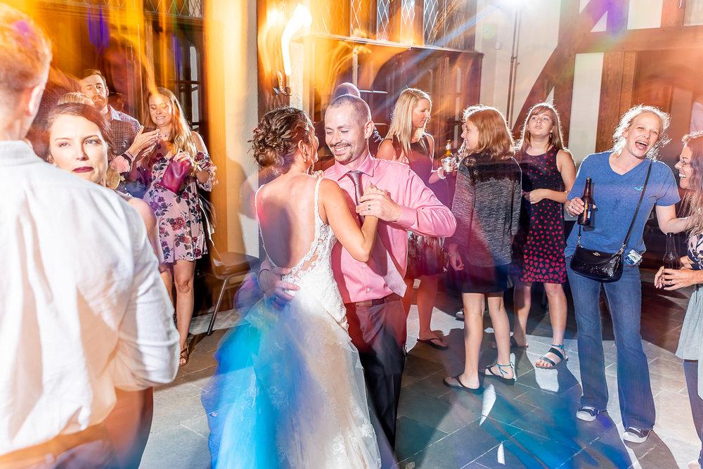 fowler house blog erin wedding-275.jpg