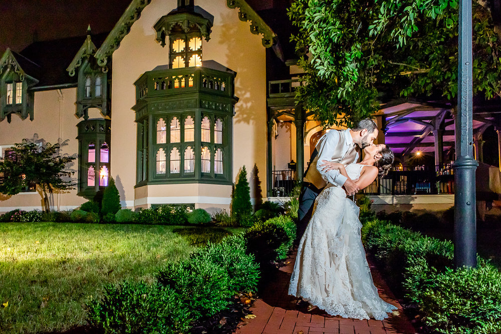 fowler house blog erin wedding-278.jpg