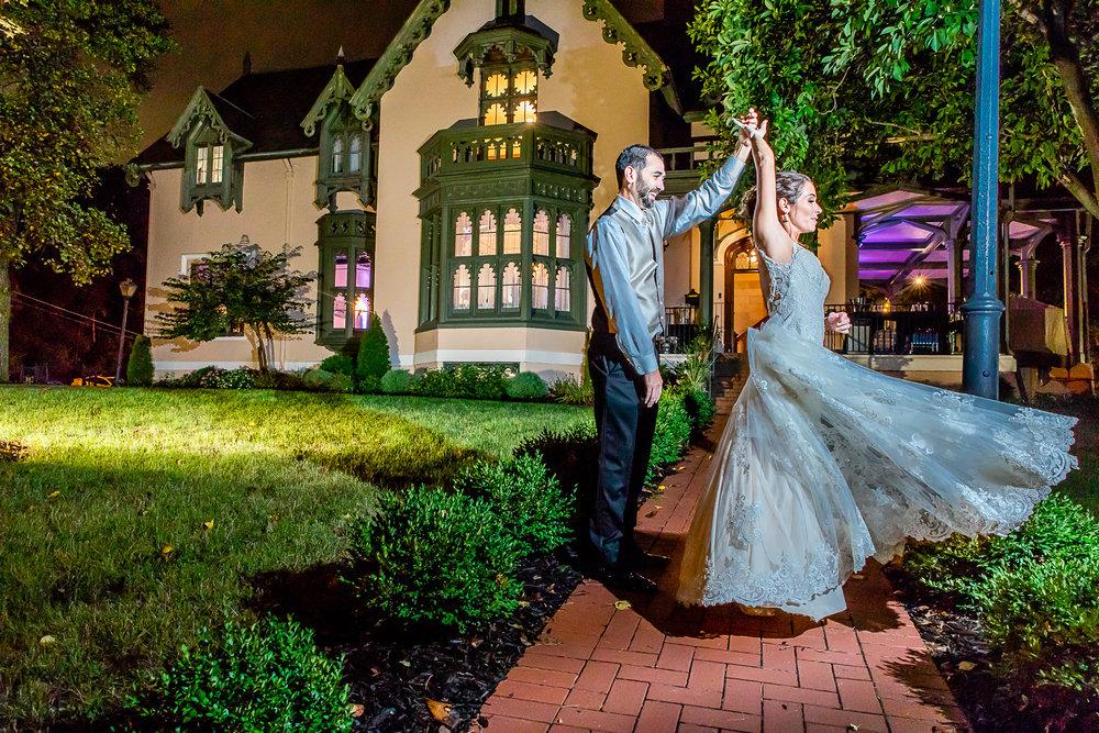 fowler house blog erin wedding-281.jpg