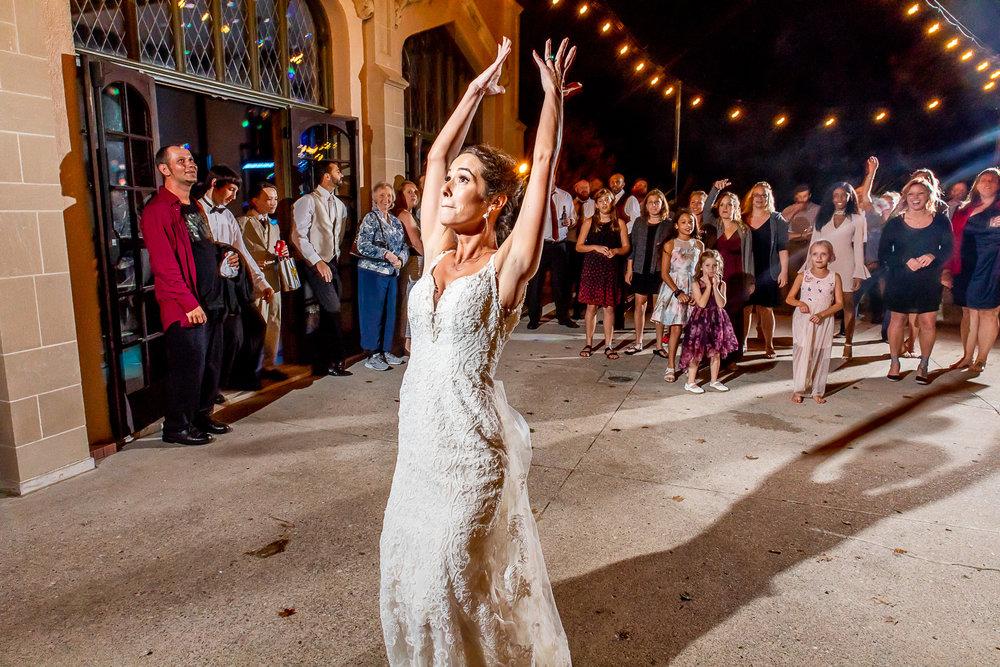 fowler house blog erin wedding-285.jpg