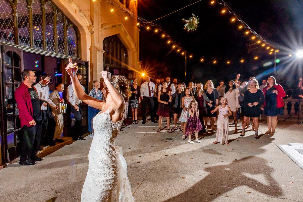 fowler house blog erin wedding-286.jpg