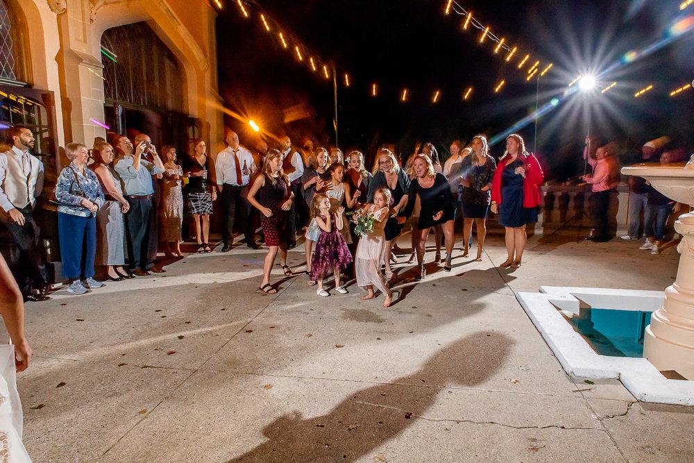 fowler house blog erin wedding-288.jpg