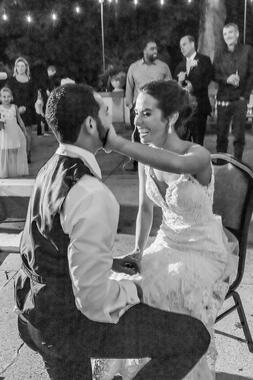 fowler house blog erin wedding-301.jpg